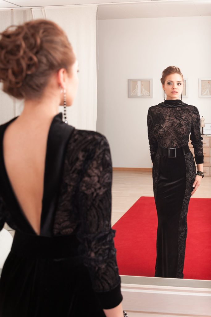welovart-roland-chessel-couture-stylisme-credit-david-mayenfisch-robe-noire