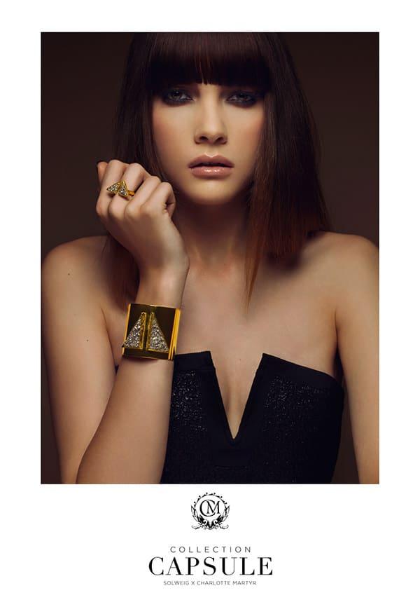 welovart-solweig-lizlow-mannequin-bijoux-collection-capsule-bracelet