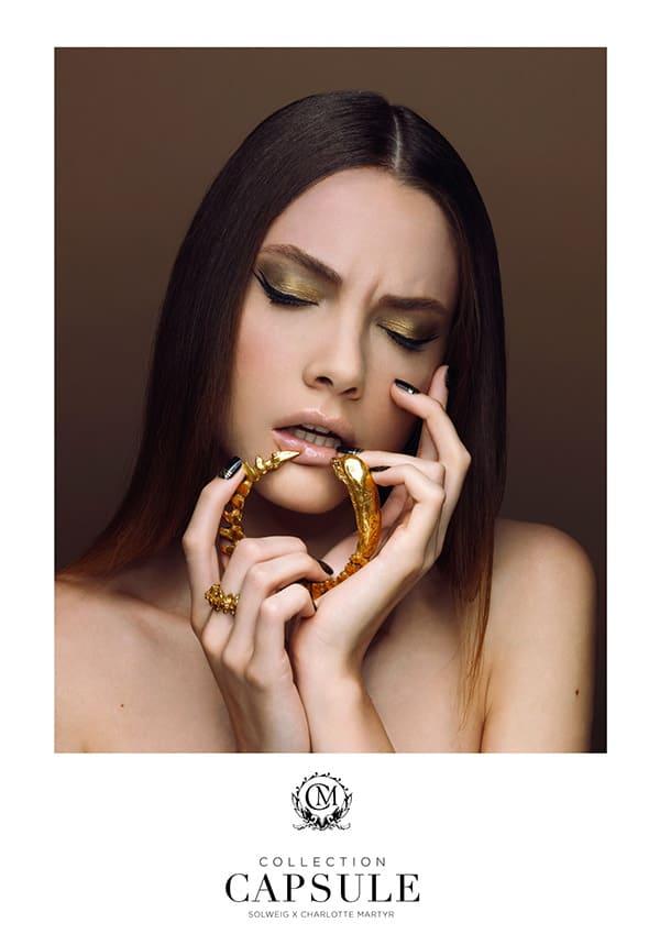 welovart-solweig-lizlow-mannequin-bijoux-collection-capsule-bracelet-or