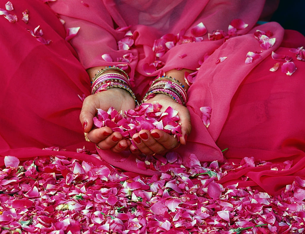 olivier-follmi-mains-fleurs