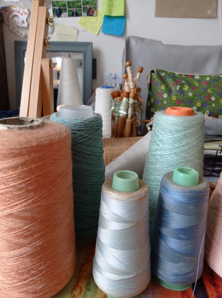 artisanat-design-tapisserie-lissiere-emilie-poteau