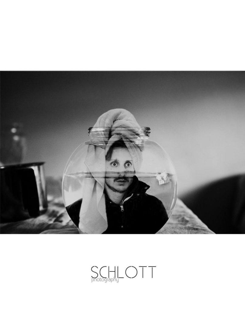 Lucas-Schlott-Photographe-artiste-welovart
