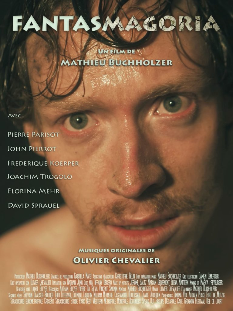 movie-poster-fantasmagoria-welovart