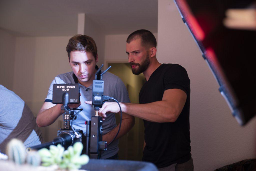filming-mathieu-buchholzer-welovart