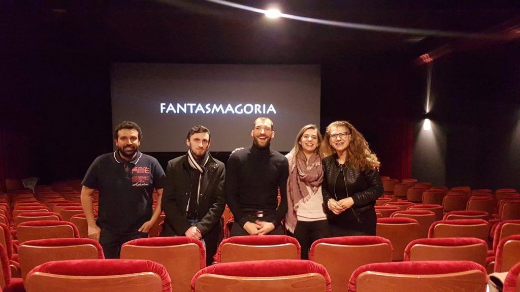 award-Fantasmagoria-welovart