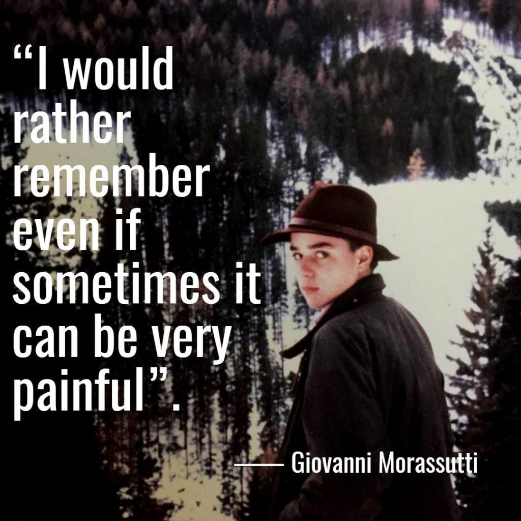 giovanni-morassutti-quotes