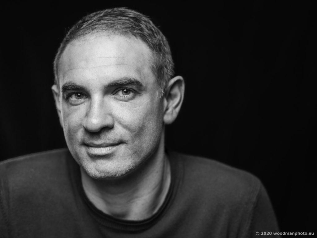 portrait-christophe-jarosz-StudioWoodman
